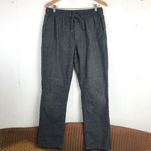 Banana Republic Casual Joggers